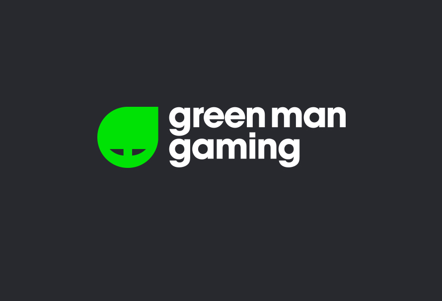 "Green Man Gaming included in ""Financial Times (FT) 1000: Europe's Fastest Growing Companies"""