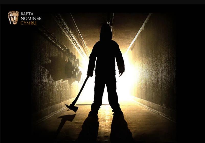 The Bunker Nominated For BAFTA Cymru Award